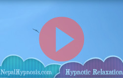 Deep Hypnotic Relaxation