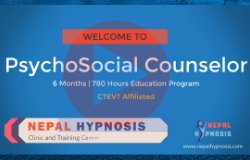 Psychosocial-Counselor-Training-Education